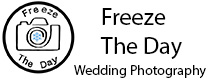 Freeze The Day logo